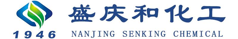 senking